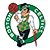 Boston Celtics Fantasy News