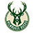 Milwaukee Bucks Fantasy News