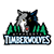 Minnesota Timberwolves Fantasy News