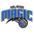 Orlando Magic Fantasy News