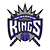 Sacramento Kings Fantasy News