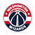 Washington Wizards Fantasy News