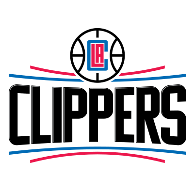 Los Angeles Clippers Injuries