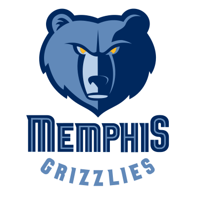 Memphis Grizzlies Injuries