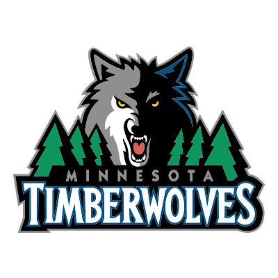Minnesota Timberwolves Fantasy Basketball News